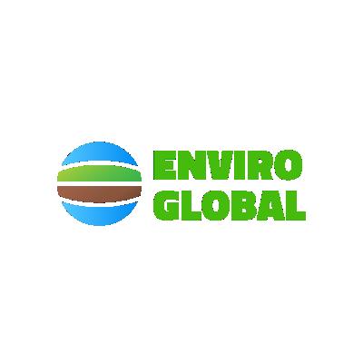 Enviro Global