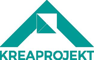 Kreaprojekt logo